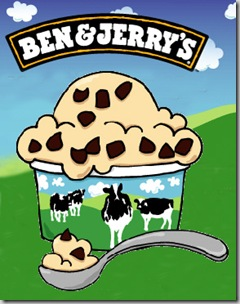 free-ice-cream-at-ben-and-jerrys