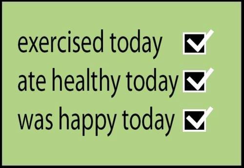 Bell Bur Pyramid Workout Monday Motivation Moves