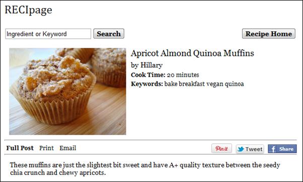 Click for recipe!
