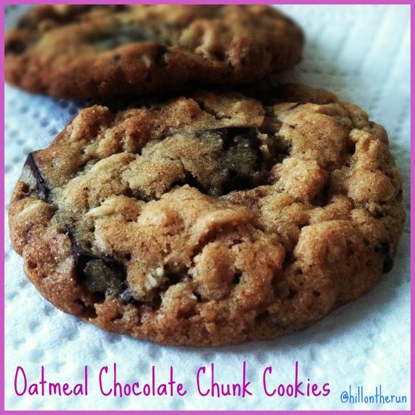 cookiesII.jpg