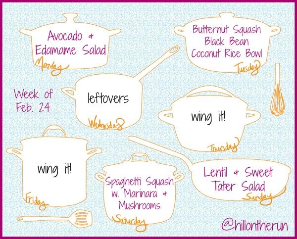 menu_feb24.jpg