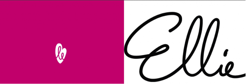 Ellie-Logo-2.png