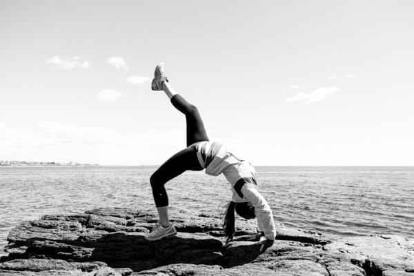 sweet-caroline-yoga