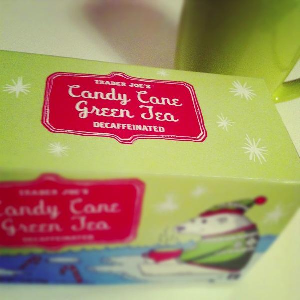 candycane