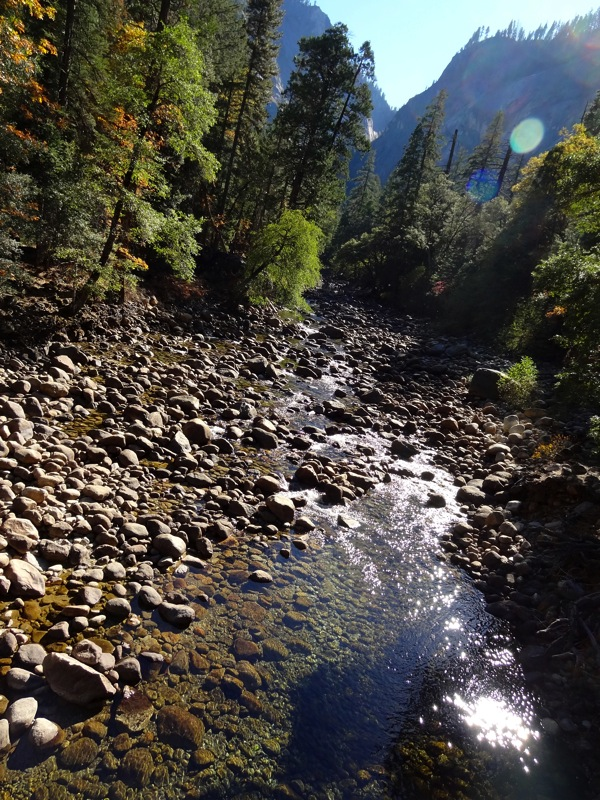 Yosemite20