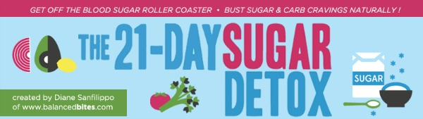 sugardetox