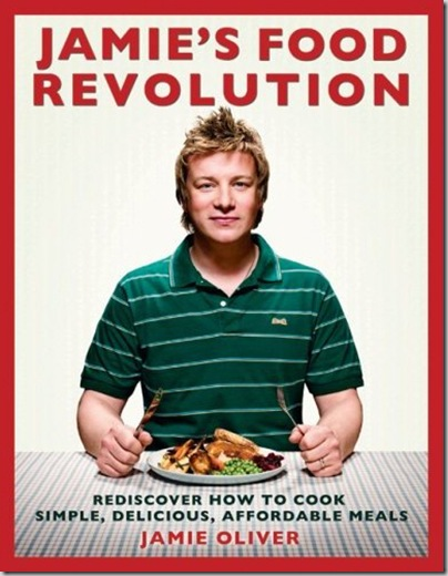 Jamie-Olivers-Food-Revolution