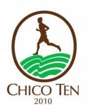 Chico 10