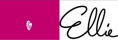 Ellie Logo 2