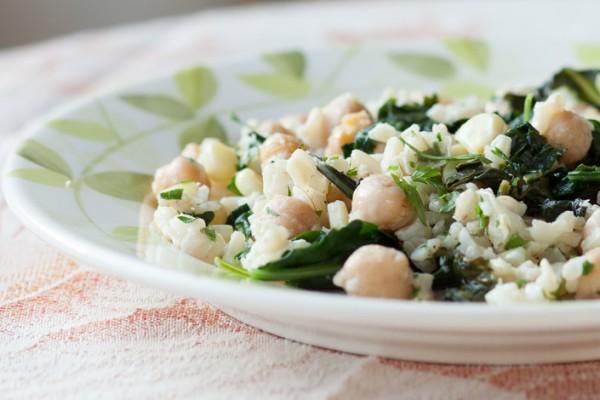 chickpea-kale-salad