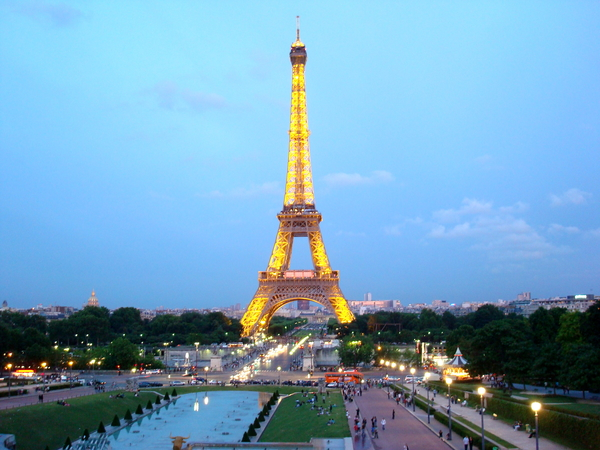 rsz_paris_148