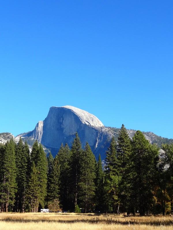 Yosemite21