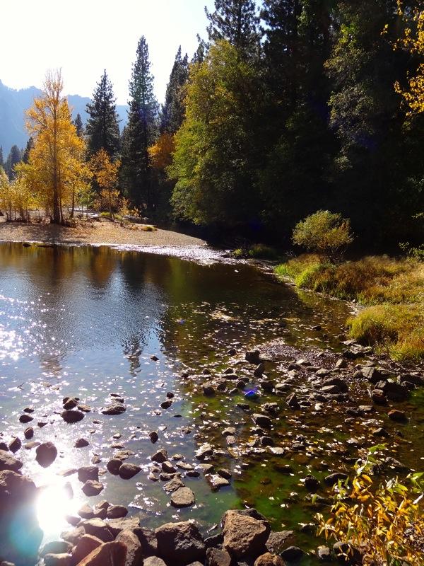 Yosemite23