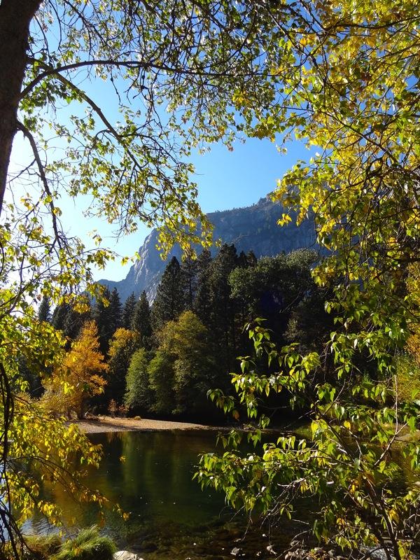 Yosemite24
