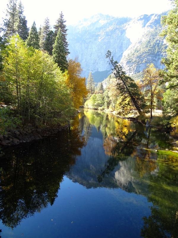Yosemite25