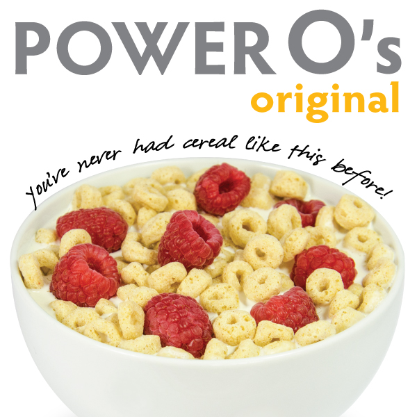 Original_PowerOs