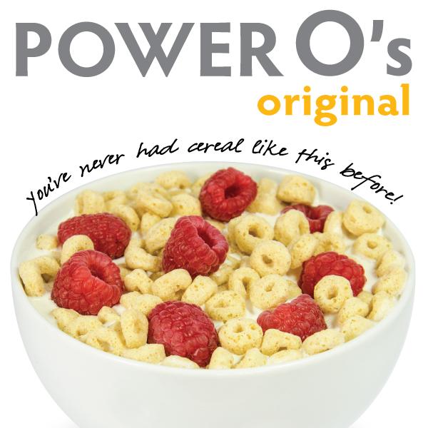 Original_PowerOs