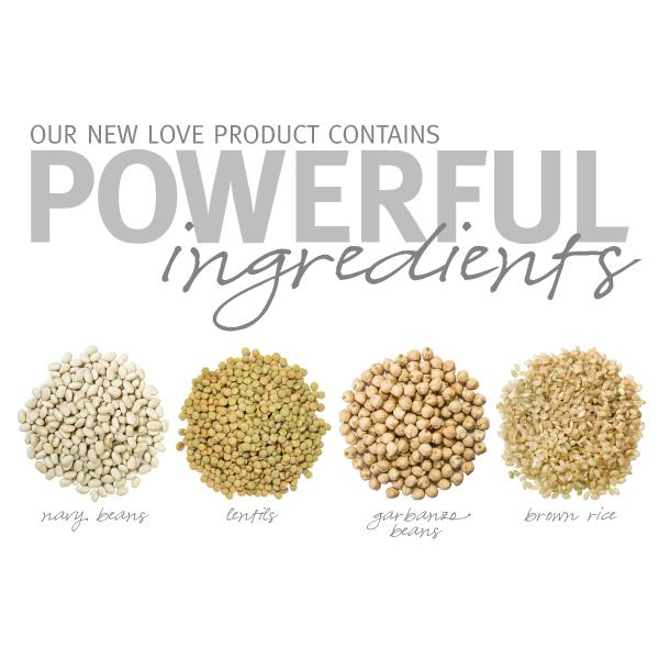 PowerfulIngredients