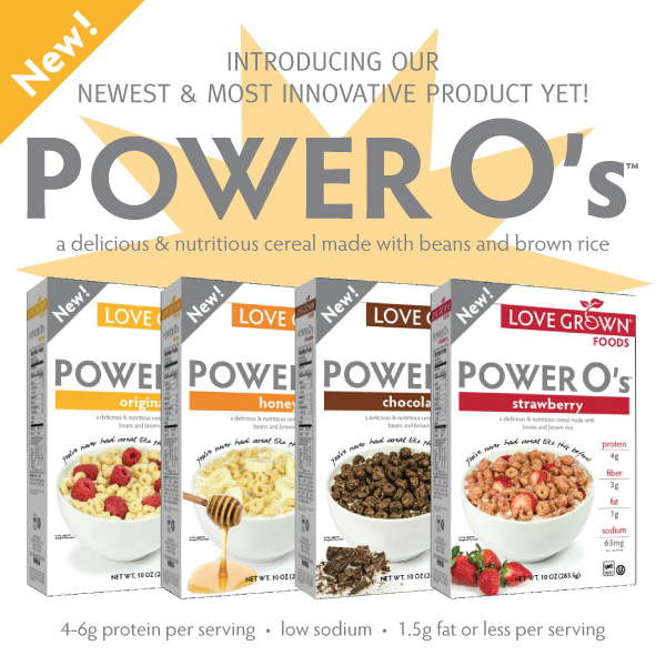 PowerOs Reveal