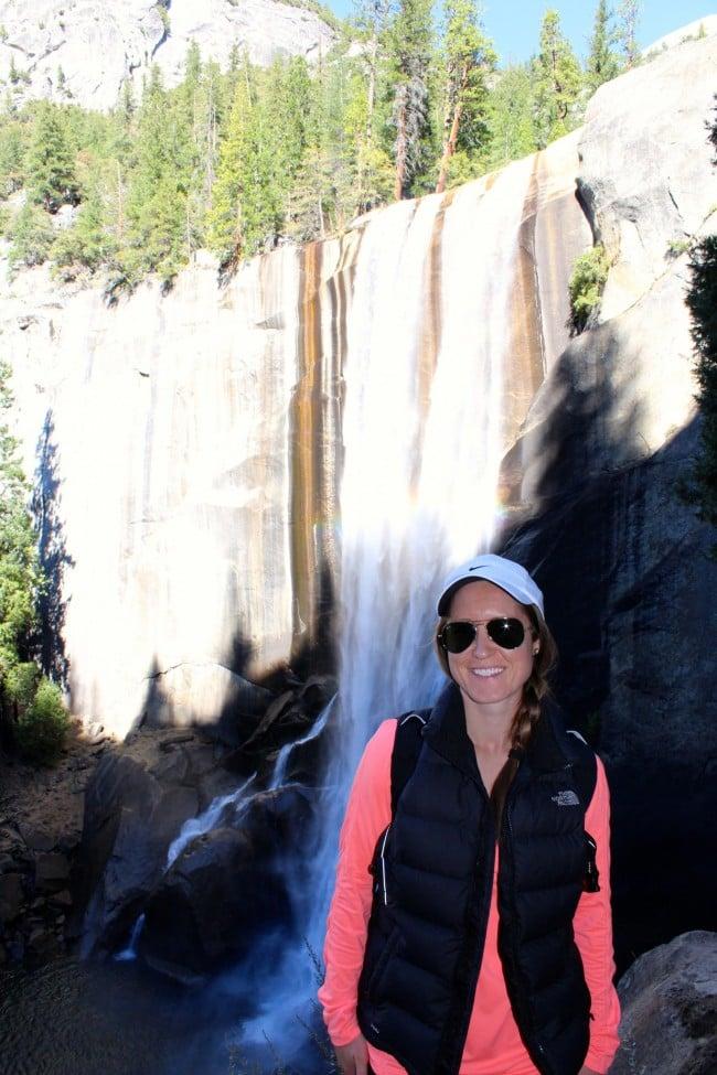 Yosemite 2015